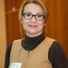 Nuria Baixauli Sanz