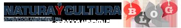 Blog Natura y Cultura Servicios Ambientales