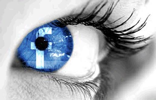 ojo-facebook-CDP