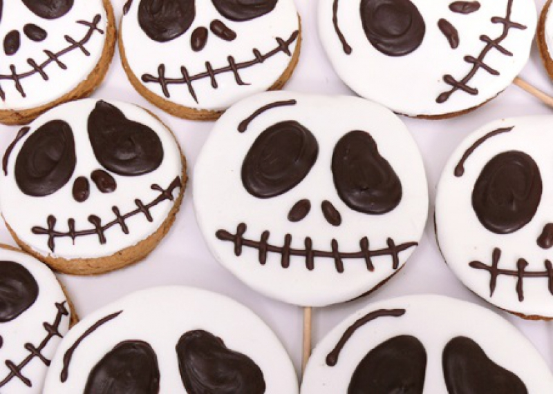 galletas-halloween-17.jpg