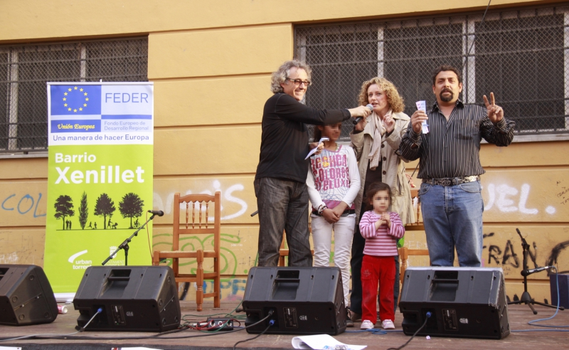 Educacion_ambiental_natura_y_cultura_Torrent_Plan_Urban.jpg